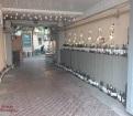 Aynı restoran girişinin başka resmi :)